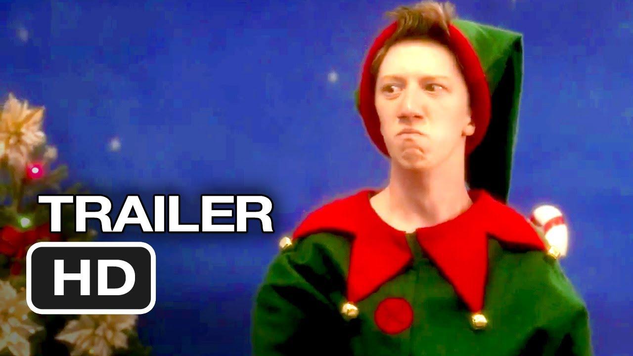 a christmas story 2 official blu ray trailer 2012 daniel stern movie hd youtube - A Christmas Story Trailer