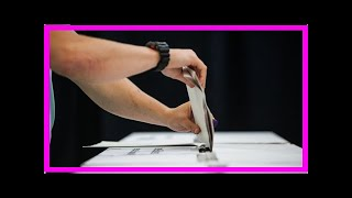Breaking News | State Dems don't want Independents to vote in partyprimary
