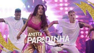 Baixar Anitta - Paradinha | Réveillon Copacabana