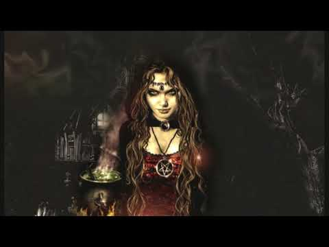 Как узнать ведьма я или нет