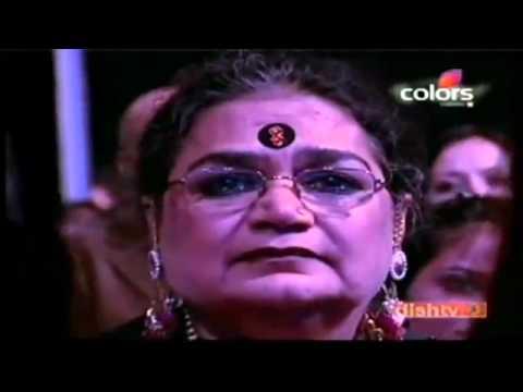 Ek Pyar Ka Naghma Hai By Shankar Mahadevan  Others2010 Rehan