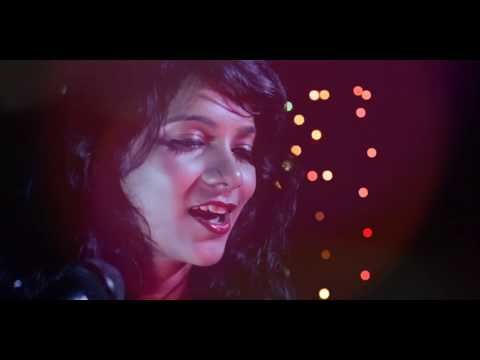 Yaad Hai Na / Cover By Richa Sharma/ Raaz Reboot