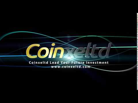 COIN EXCHANGE LIMITED