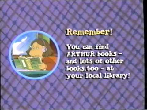 School/public library cooperative programs