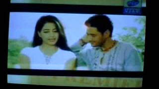 """Jee Aayan Nu"" TV ad, Aug. 2004"
