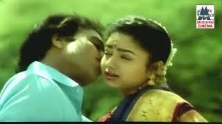 Aathu Mettula Mutham Ponnumani Movie | ஆத்து மேட்டுல முத்தம் ஒண்ணு பொன்னுமணி படப்பாடல்