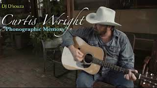 Curtis Wright - Phonographic Memory (1992)