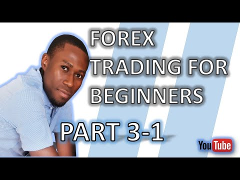 What Type Of Trader Are You? (Trading style well explain)