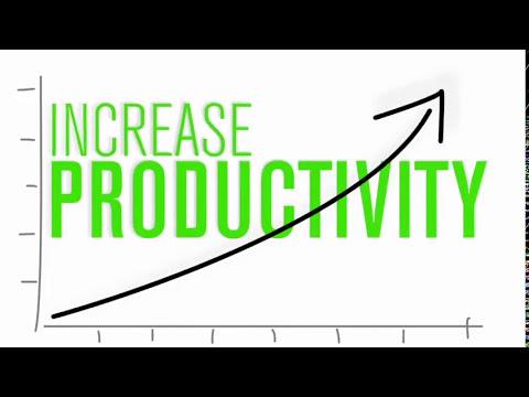 Canon PIXMA MX922 Wireless Office All-in-One Inkjet ...
