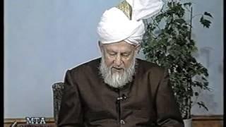 Tarjumatul Quran - Surah al-Safat [The Rows]: 139 (2) - 176