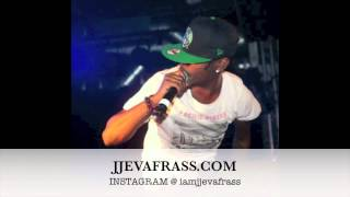 Popcaan - Your My Baby   Love Tri-Angle Riddim   September 2013