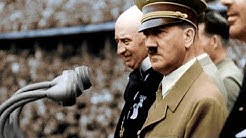[DOKU] Hitlers letztes Jahr Teil 1/2 - Weltkrieg Ende (HD)