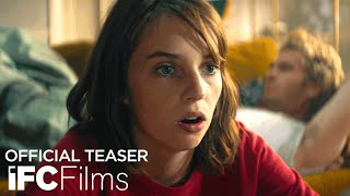 Mainstream - Official Teaser ft. Andrew Garfield & Maya Hawke | HD | IFC Films