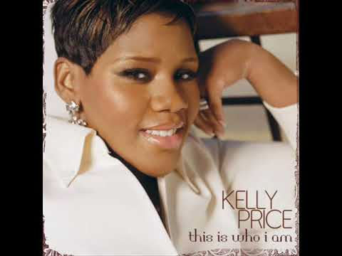 kelly-price-what-a-friend-feat-richard-smallwood-george-alexander-basquin