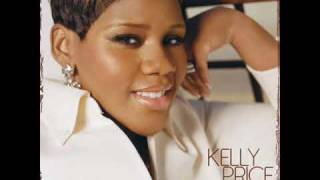 Kelly Price - What a Friend [Feat. Richard Smallwood]