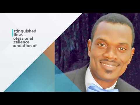 Sotonye Anga - A Successful Agribusiness Strategist