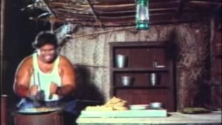 Thosakada orathile song vijayalakshmi navaneethakrishnan