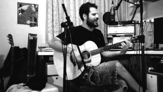 Pedro Agapio - Talk Shows on Mute (Incubus)