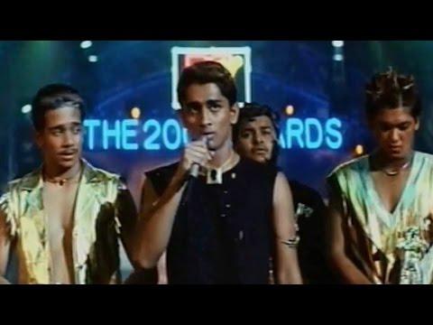 Boys Telugu Movie Part 14/14 || Siddharth, Genelia D'Souza, S.Thaman || Shalimarcinema