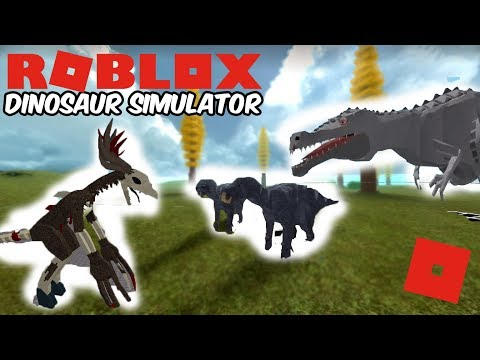 Codes For Battle Royale Simulator Roblox | StrucidCodes.com