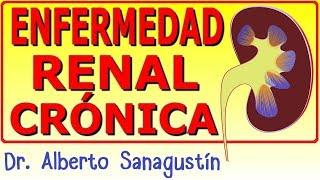 10 icd renal ultrasonido dias anormal