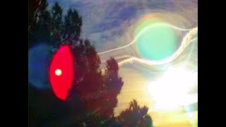 PLANET X NIBIRU 'STREAMING HUGE  ORB OVER WINSTON NC. WATCH NOW..