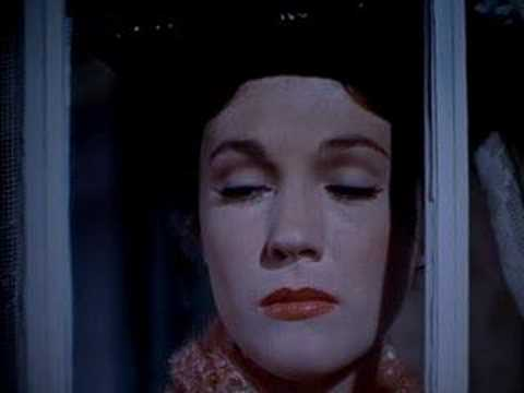 THE ORIGINAL Scary 'Mary Poppins' Recut Trailer