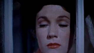 THE ORIGINAL Scary 'Mary Poppins' Recut Trailer thumbnail