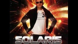 Zespół SOLARIS - Szmaragdy i diamenty (Official Video Clip) #ciepłomuzyki