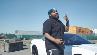 Vini - Gotta Hate Us (Freestyle) (New Official Music Video)