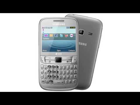 samsung ch@t 357 duos price15
