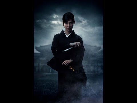 Hugh Jackman Tao Okamoto Rila Fukushima THE WOLVERINE premiere