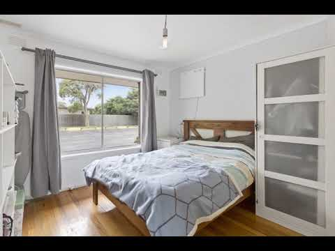 Seaford - Beachside Investment Or Savvy Start