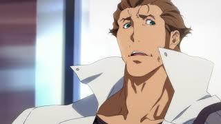 アニメ「牙狼<GARO>-VANISHING LINE-」 前半振り返り&後半の見どころ...