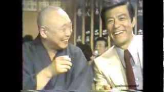 昭和50年代を懐かしむCM集(関東編) thumbnail