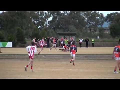 WRFL_2017_SEN_PF_North Footscray V Manor Lake.mp4