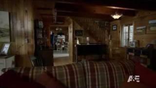 Stephen King's Bag of bones Episodio 1 Subtitulado [4/6]