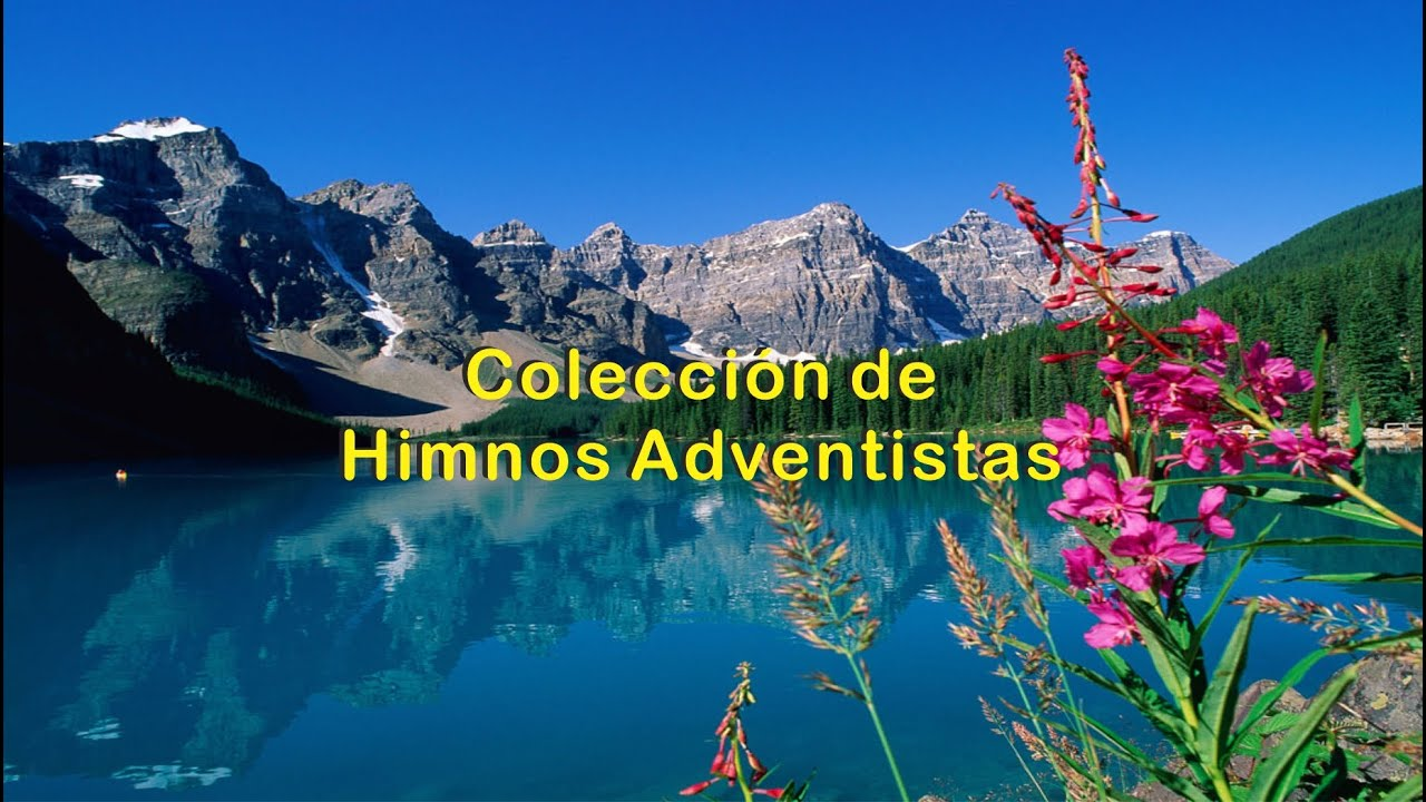 Download Himnos Adventistas (colección de una hora)