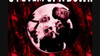 System of a Down-La Isla Bonita #5