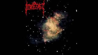 Necrofeast  Necrofeast (Full album HQ)