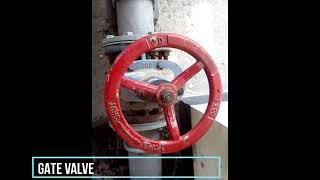WATER LINE plumbing FITTINGS