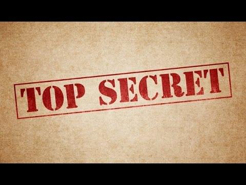 HOW TO MAKE BENNY BENASSI - SATISFACTION BASS - TOP SECRET