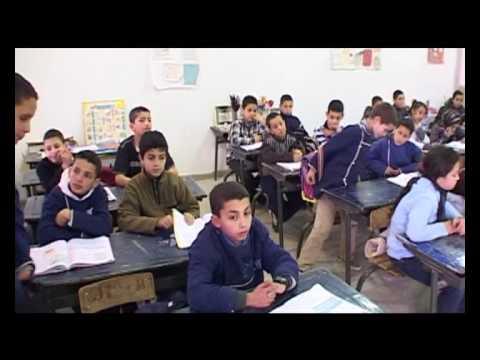 Oujda film 39 al khawa 39 chapitre 2 for Film maghribi chambra 13