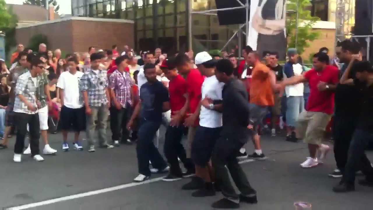 fest arab svälja i Eskilstuna