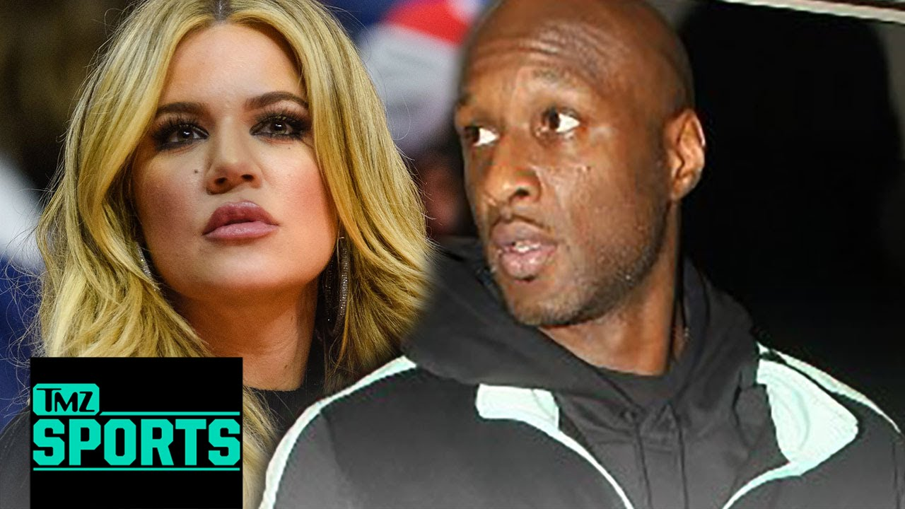 Image result for khloe and lamar settlement