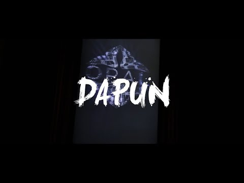 2017 DAPUN's EP Campaign x Birthday Party