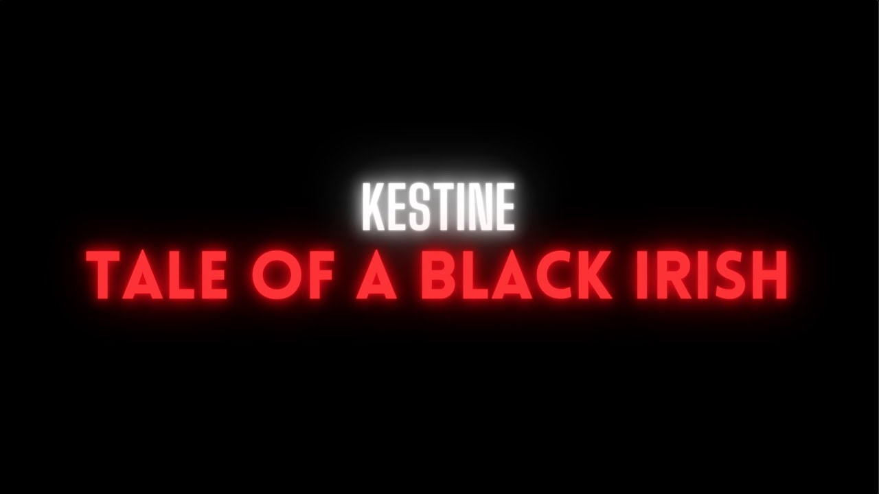"Kestine - ""Reflection"" Concept EP on appreciating the moment."