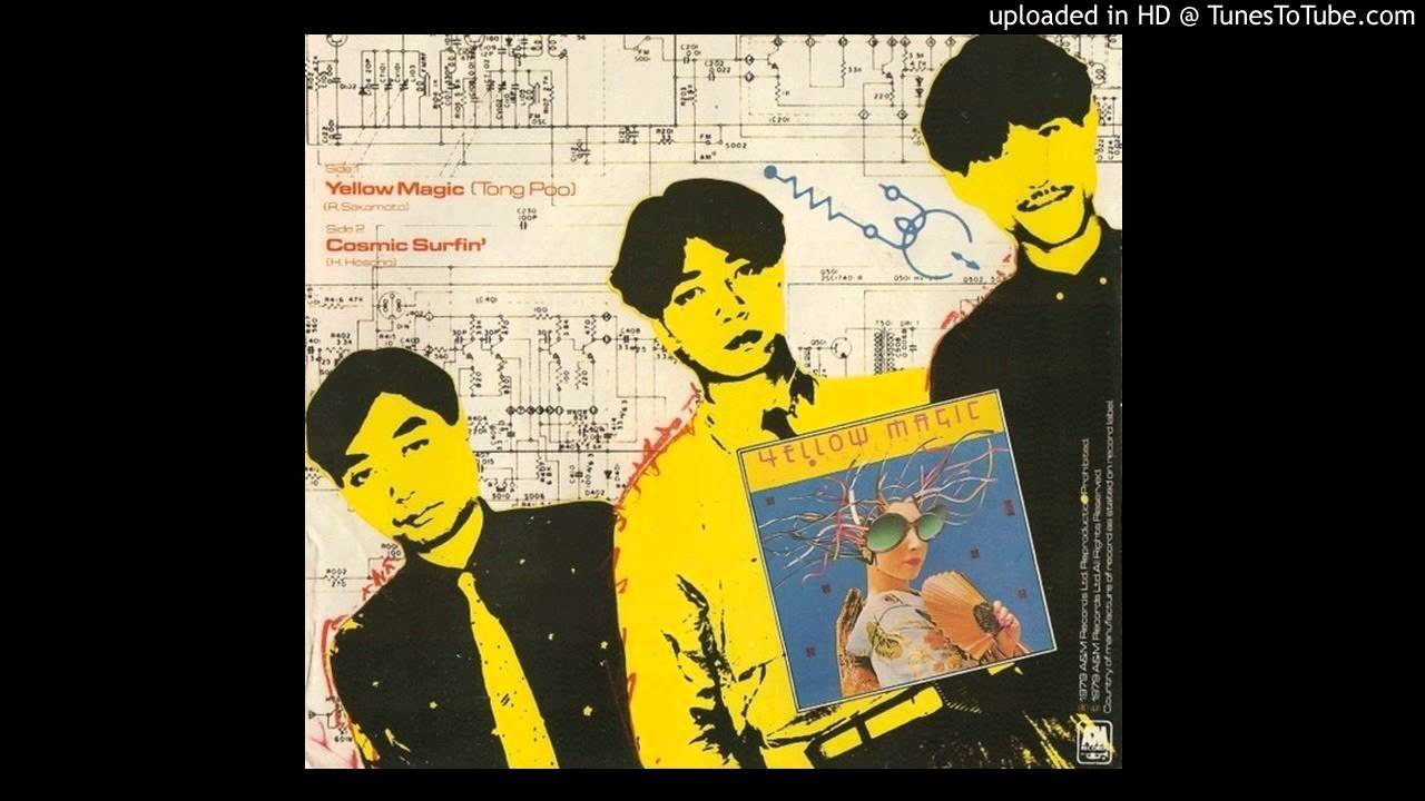 yellow-magic-orchestra-tong-poo-1978-ymo-unofficial