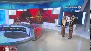 Makna dan Arti Busana Pernikahan Adat Solo, Jawa Tengah