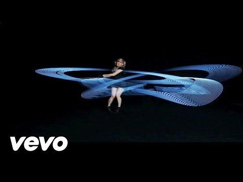 Ellie Goulding - Lights (Fernando Garibay Remix)